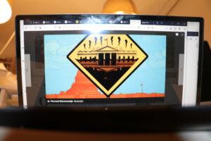 NRC Heijne Complot 4: Ossebaard, Corona en 5G